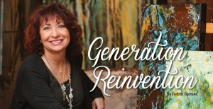 generationreinvention