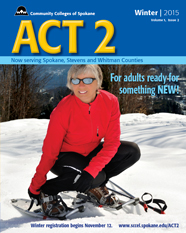 ACT2cover