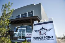 SRX_HONOR_POINT_4_t1140